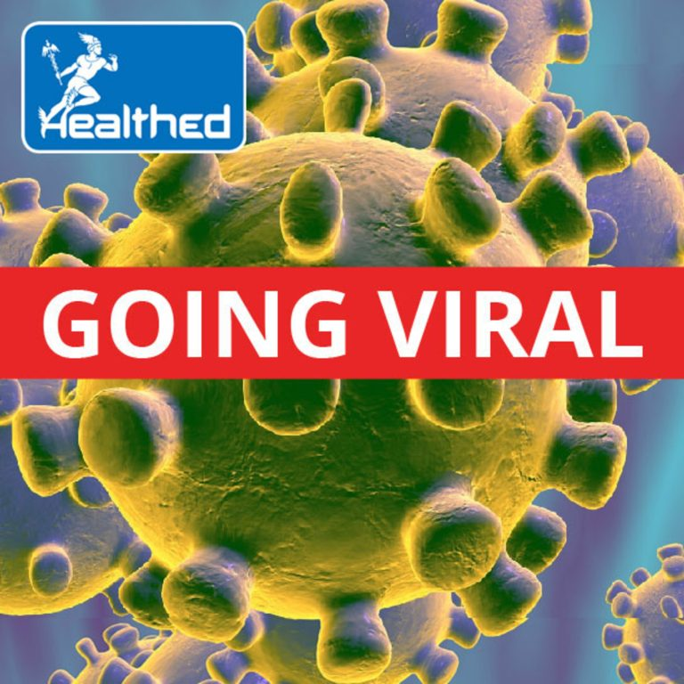COVID Update – Third dose, TGA advice on overseas vaccines, teens vaccine safety data & more